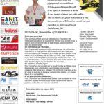 2015-04-08_newsletter_rgteam_2015.jpg