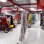 magasin_nouveau_03-04_pano.jpg