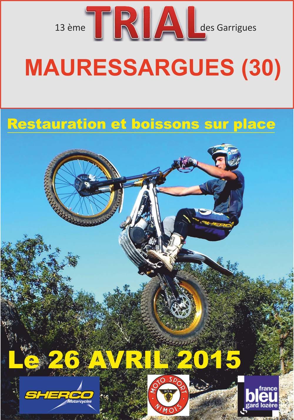 mauressargues-415-_afiche.jpg