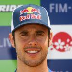 mondial-2015-pilotes_26.jpg