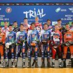 mondial-2015-pilotes_52.jpg