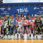 mondial-2015-pilotes_54.jpg