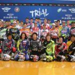 mondial-2015-pilotes_56.jpg