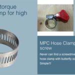 mpc-9415-slide.jpg