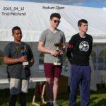 podium_open.jpg