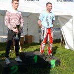 podium_s2.jpg