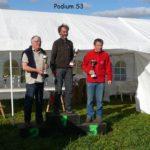 podium_s3.jpg