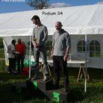 podium_s4.jpg