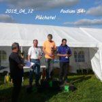 podium_s4plus.jpg