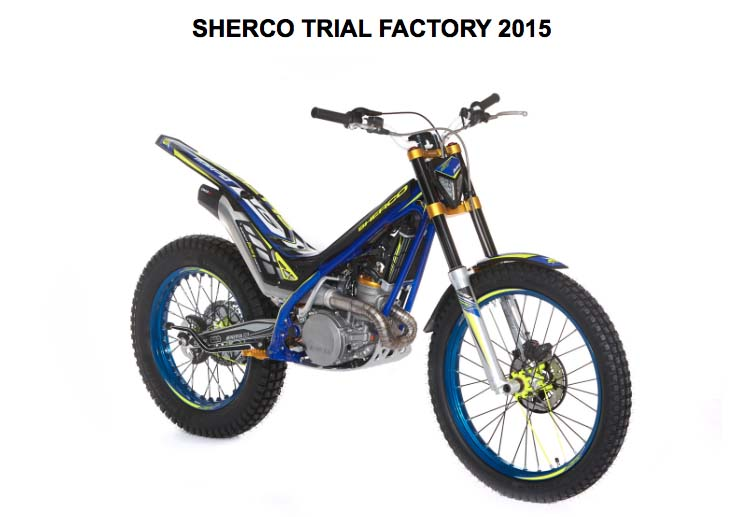 sherco-factory-415.jpg