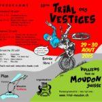 trial-des-vestiges_moudon-suisse_29-30aout2015.jpg