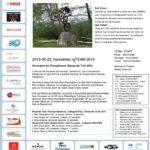 2015-05-25_newsletter_rgteam_2015.jpg