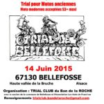 bellefosse-classic-1.jpg