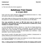 bellefosse-classic-2.jpg
