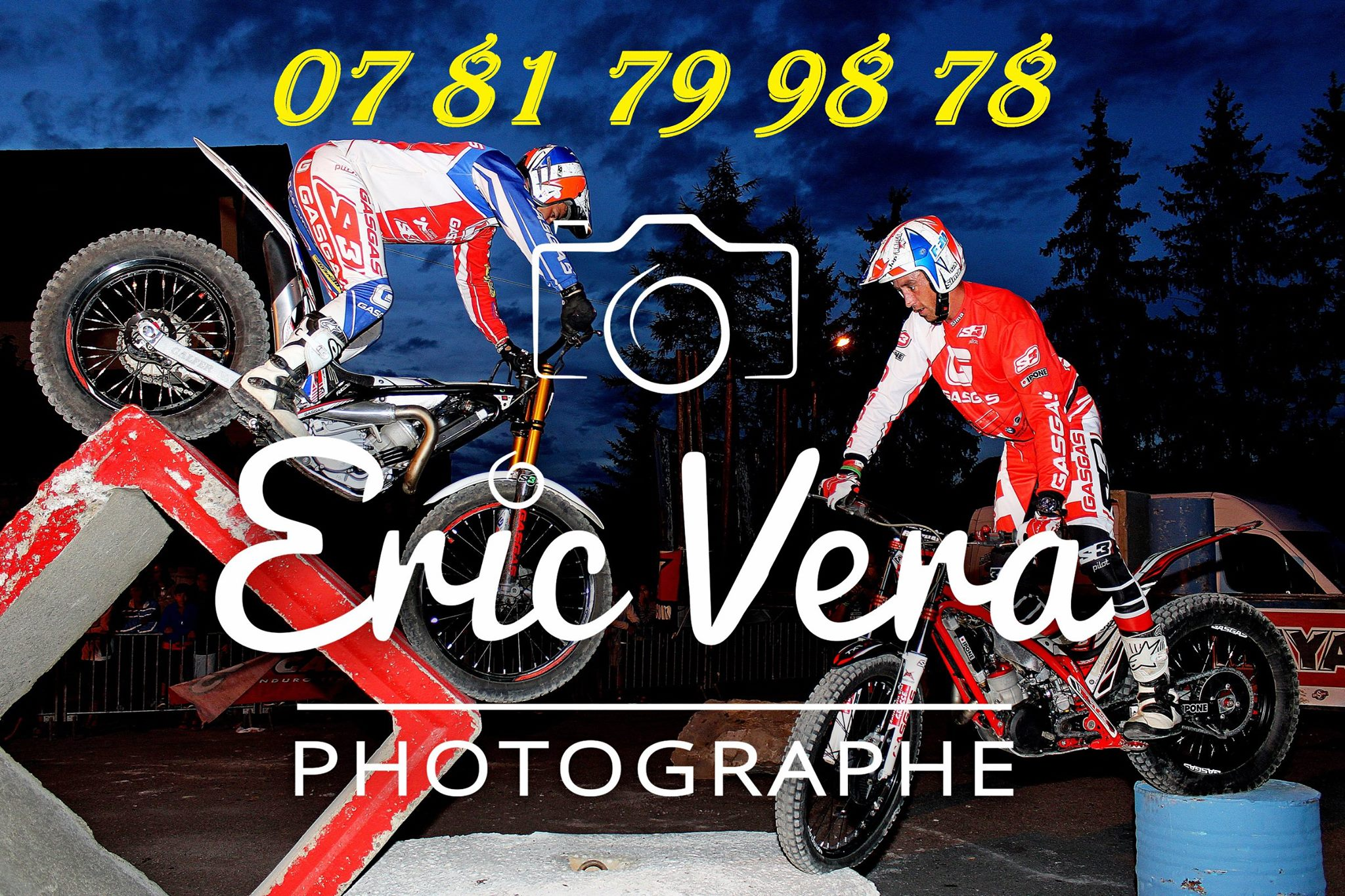eric_vera_photographe_.jpg