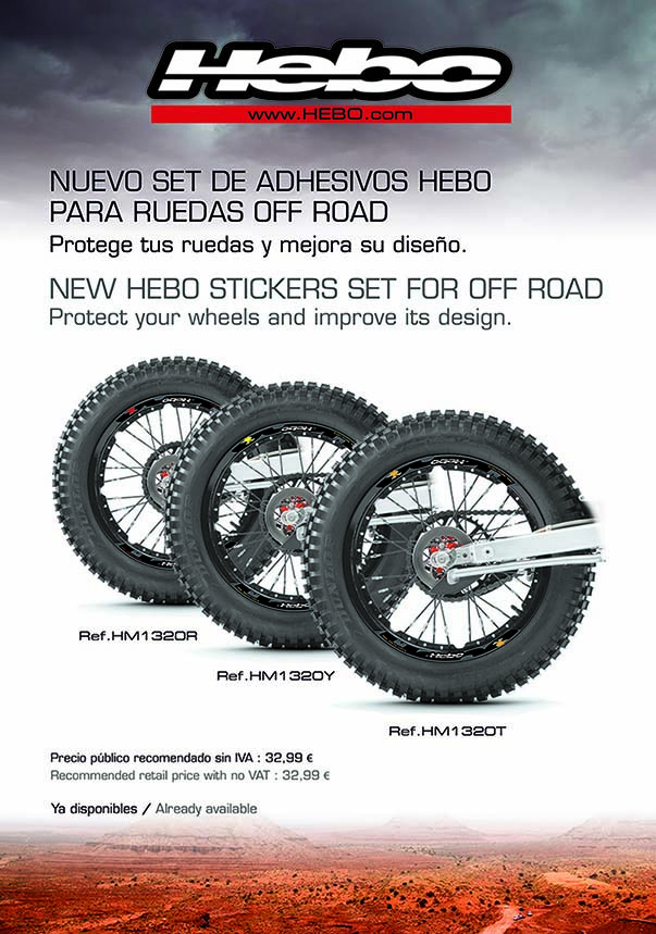 hebo_wheels_stickers.jpg