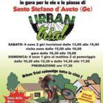 italie-trial-urbain-515.jpg