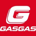logo_gas_gas_.png