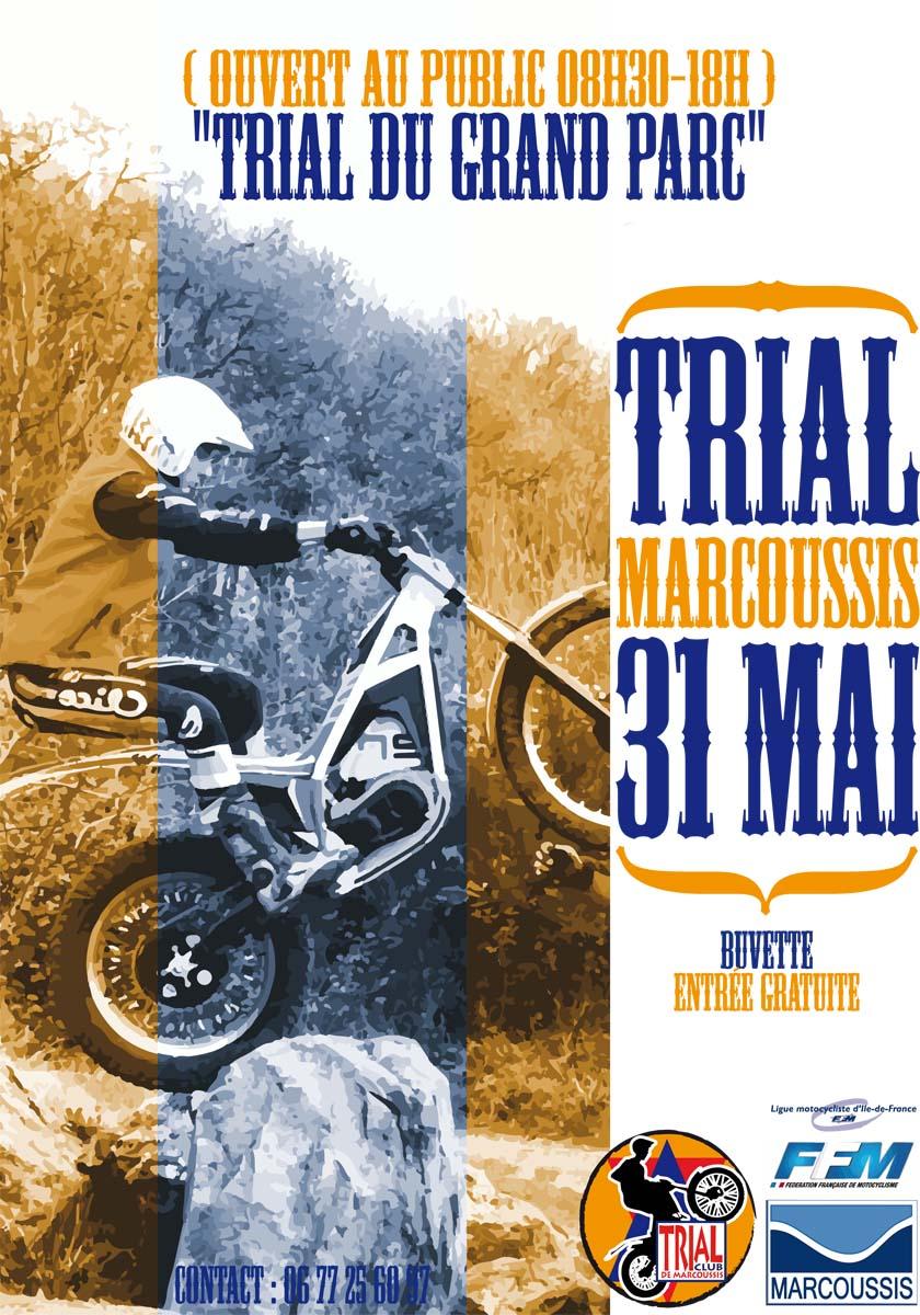marcoussis_trial_31_mai_2015.jpg