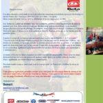 news_letter_benoit_dagnicourt_-_cantal_aveyron.jpg