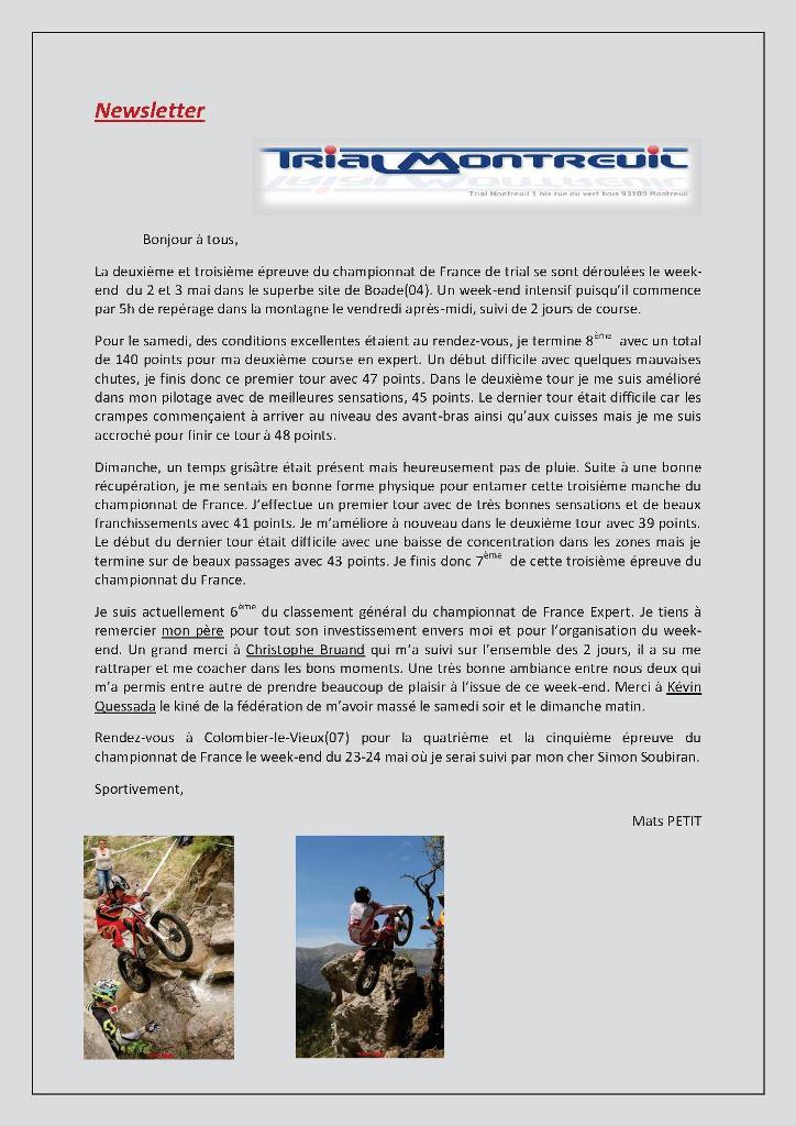 newsletter-b-3.jpg