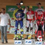 podium_colombier_le_vieux.png