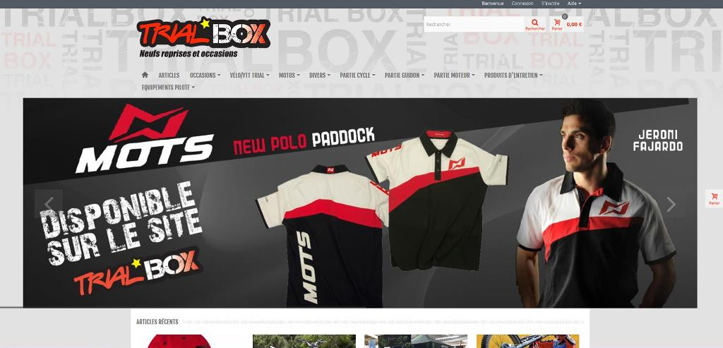 trial_box_.jpg