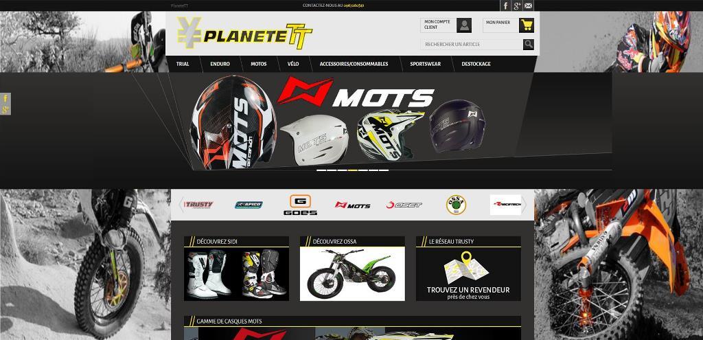 visuel_site_planetett.jpg