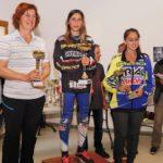 1er_trial_de_ligue_selonnet_juin_2015_podium_dames.jpg