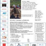 2015-06-07_newsletter_rgteam_2015.jpg
