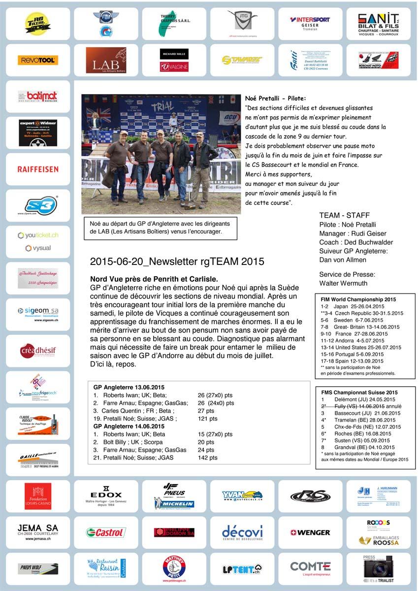 2015-06-20_newsletter_rgteam_2015.jpg