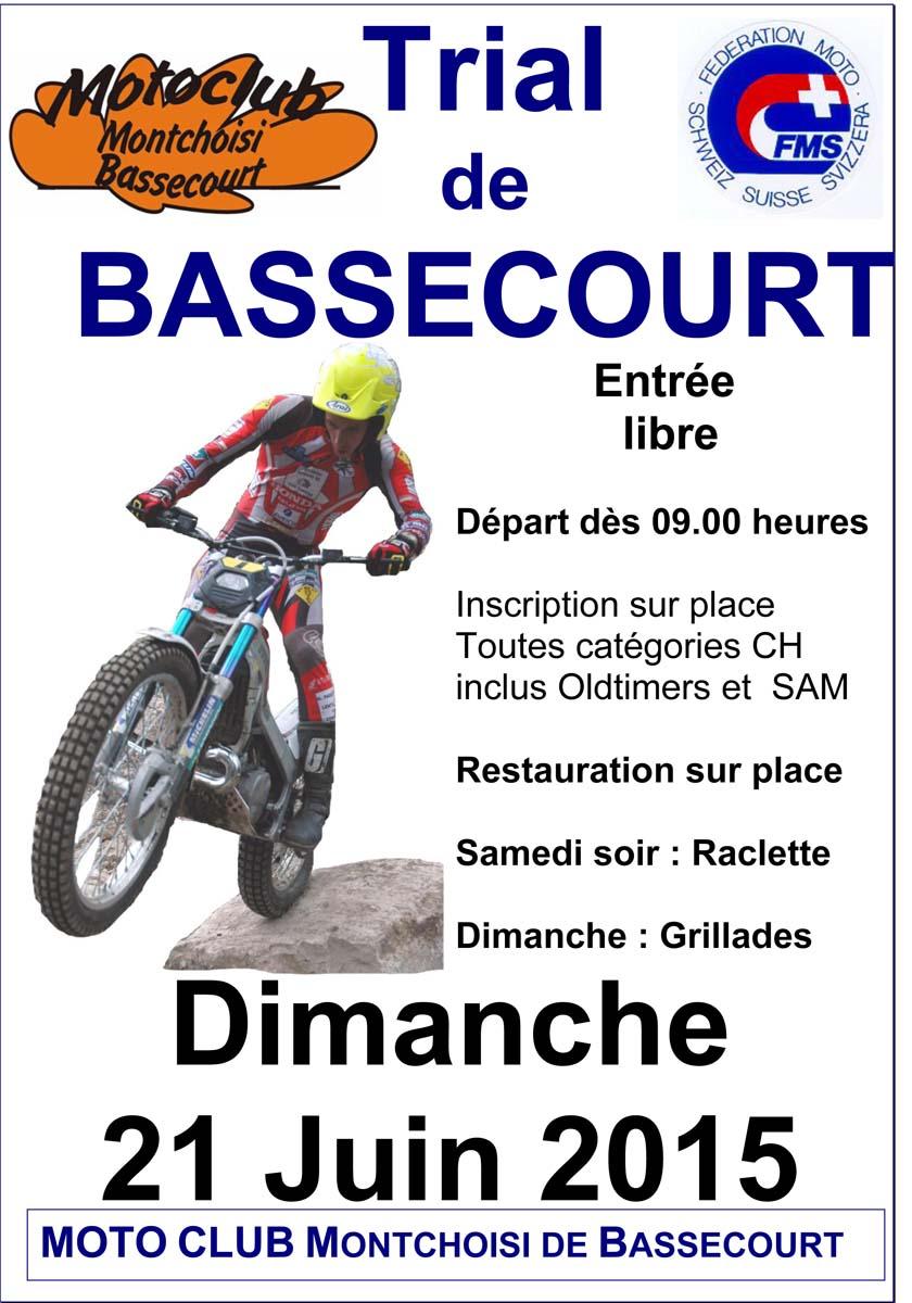 affiche_trial_bassecourt_2015_3.jpg