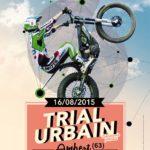 ambert-urbain-2015.jpg