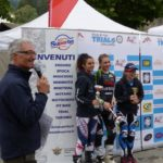 brancati-podium-515.jpg