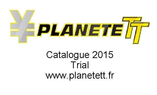 catalogue_accessoires_consommables_trial_planetett.jpg