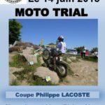 chateauneuf_-_trial_du_14-06-2015.jpg