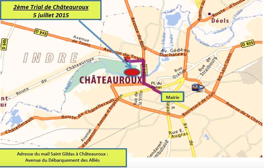 chateauroux-19615.jpg