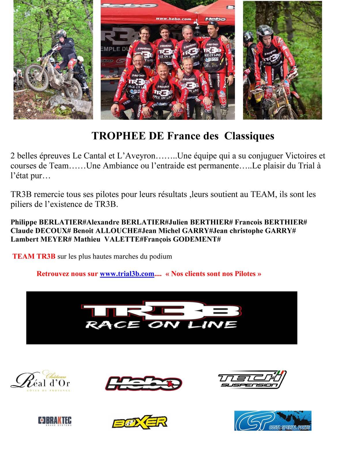 communique_championnat_de_france_des_classiques.jpg