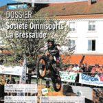 mc-la-bressaude-10615.jpg