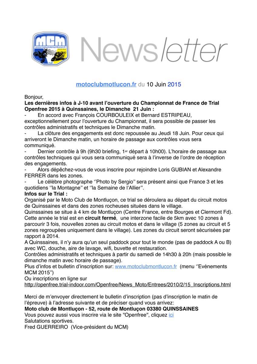 newsopenfree-1.jpg