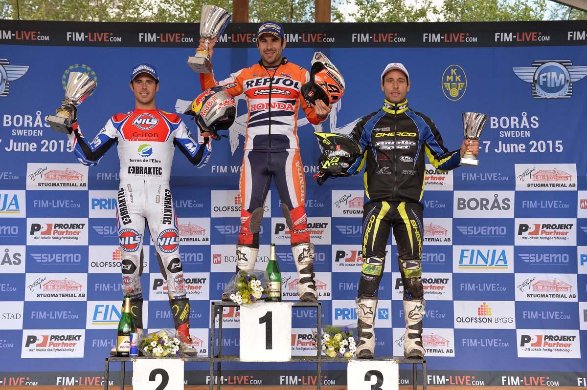 podium-suede-d2-615.jpg