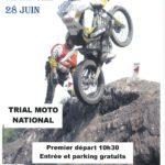 trial_st_leonard_des_bois_2015.jpg