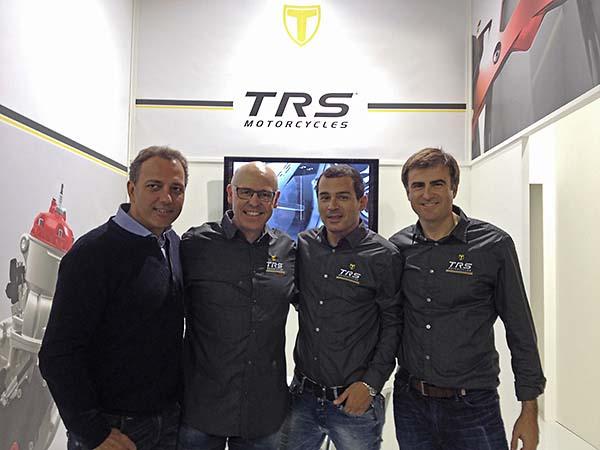trs_team1.jpg
