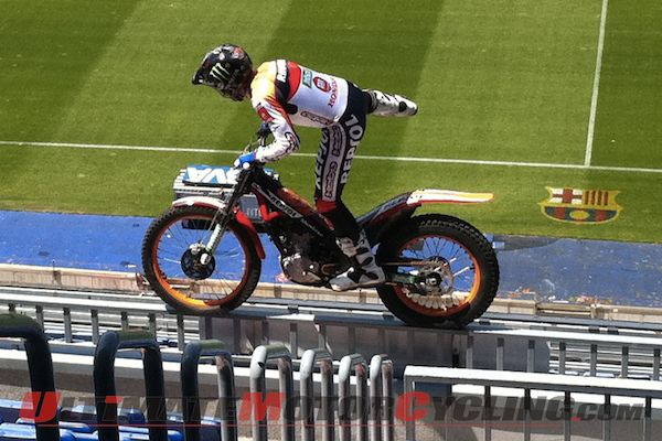 2011-toni-bou-trial-motorcycling-at-camp-nou-1.jpg