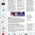 fr_2015-07-22_newsletter_rgteam_2015.jpg