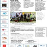 fr_2015-07-29_newsletter_rgteam_2015.jpg