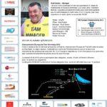 2015-08-18_invitation_rgteam_2015.jpg
