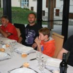 ambert_15_08_2015_soir_015.jpg
