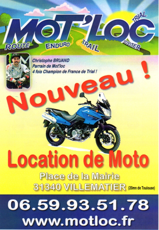 1_fly_mot_loc206.jpg