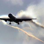 avion-ciel-815.jpg